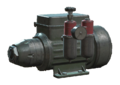 FO4FH Pump Regulator.png