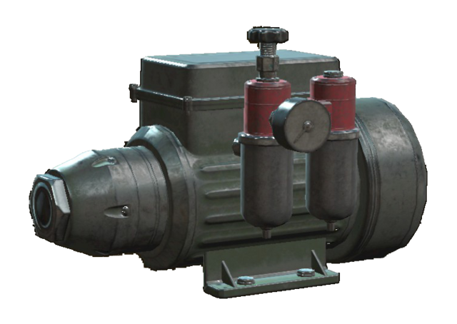 File:FO4FH Pump Regulator.png
