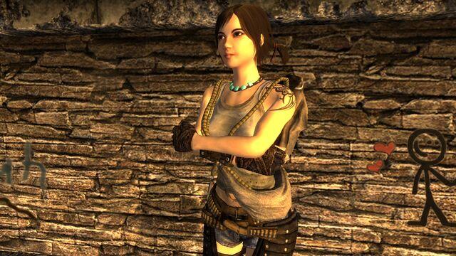 File:HS Helena w4 pic4v1.jpg
