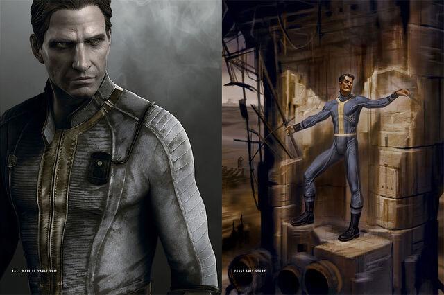 File:Sole Survivor vault suit concept art.jpg
