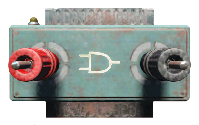 File:AND logic gate.png