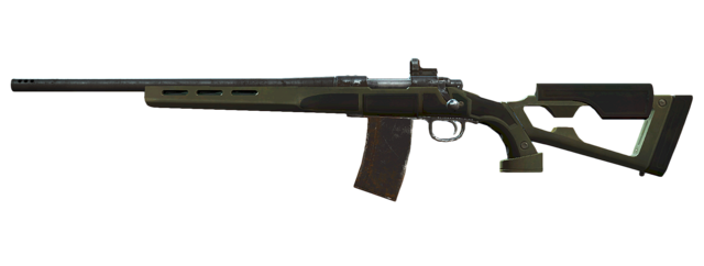 File:FO4 Marksman's hunting rifle.png