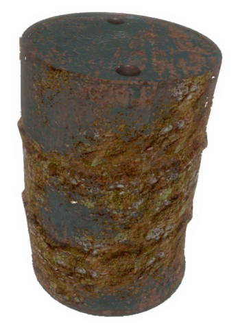 File:Fo4-mossy-barrel2.png