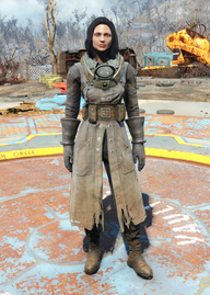 File:Fo4Science Scribe's Armor.png