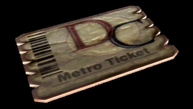 File:Metro Ticket.png