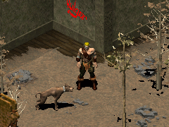 File:Tribesman.png
