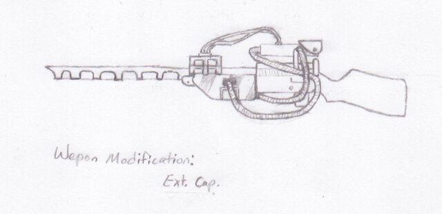 File:Wattz 2000 Laser Rifle (Ext. Cap) (Fallout 2).jpg