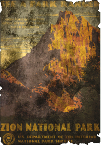 File:ZionNationalParkPoster1-HonestHearts.png