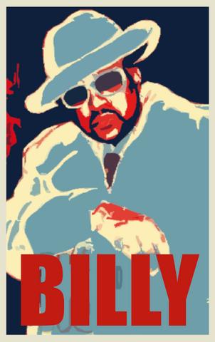 File:BillyOcean2014.png