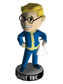 File:Bobblehead Science.png