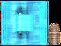 FNVDM Holorifle Projectile.png
