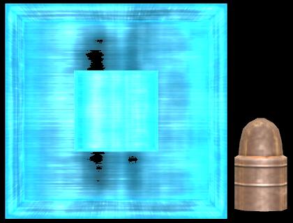 File:FNVDM Holorifle Projectile.png
