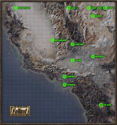 FO1 WorldMap.jpg