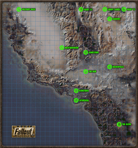 File:FO1 WorldMap.jpg