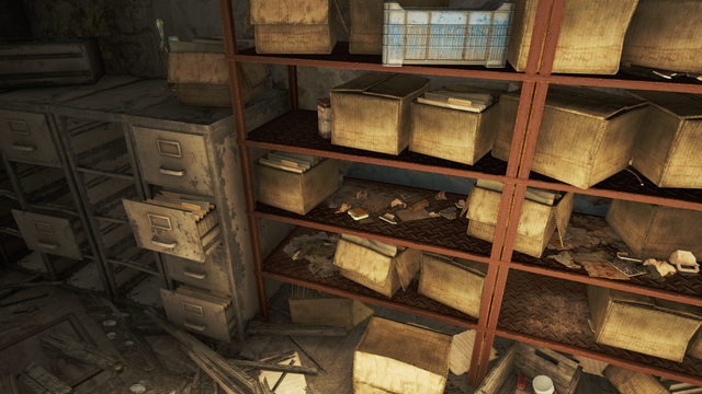 File:FO4 Operation Winter's End.png