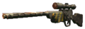 Fo1 Sniper Rifle.png