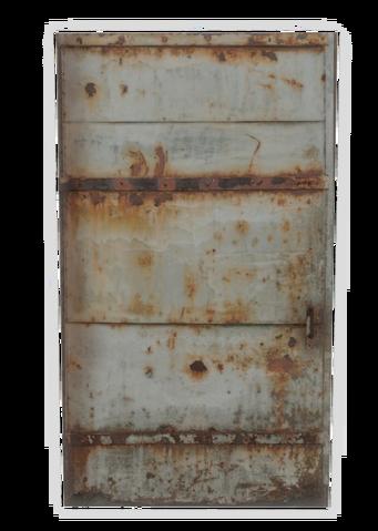 File:Fo4-door15.png