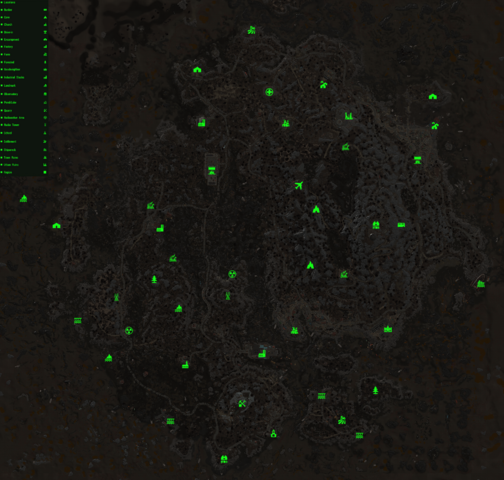 File:Fo4FH TheIsland map.png