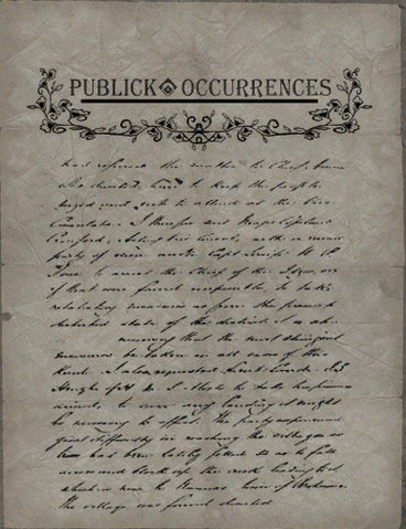 File:Publick Occurences paper unfolded.png