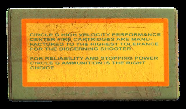 File:Circle G ammobox description.png