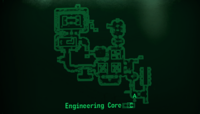 File:Engine room map.png