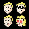 Fallout C.H.A.T..png