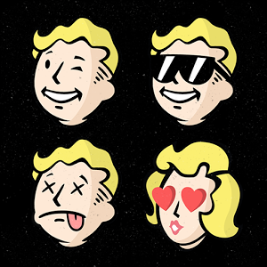 File:Fallout C.H.A.T..png