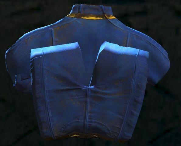 File:Fo4 folded jumpsuit back.jpg