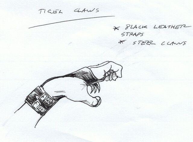 File:Tiger Claw.jpg
