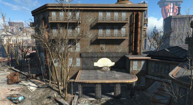 File:Wright'sInn-Cambridge-Fallout4.jpg