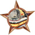 Badge-6820-0.png