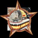 File:Badge-6820-0.png