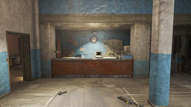 File:CambridgeStation-Reception-Fallout4.jpg