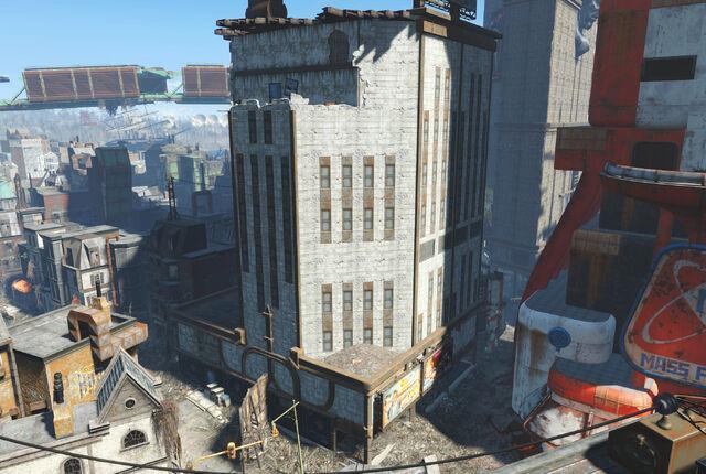 File:FO4 Boston Bugle building (2).jpg