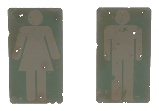 File:Fo4 restroom signs.png