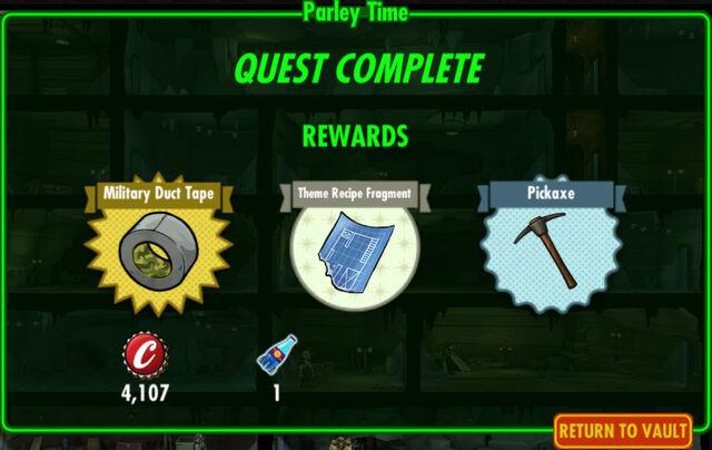 File:FoS Parley Time rewards.jpg