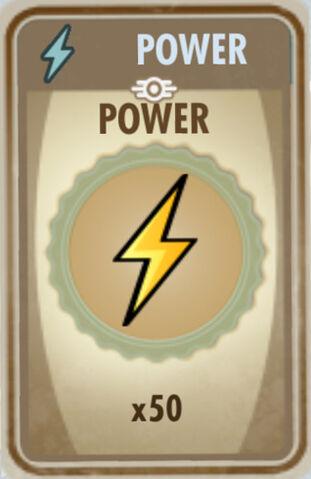 File:FoS Power Card.jpg