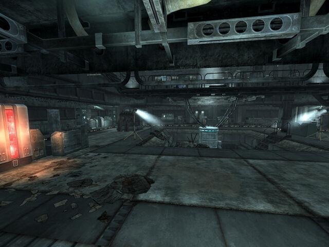 File:Y-17 med facility int.jpg