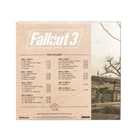 File:Etc-soundtrack-fo3-boxback.jpg