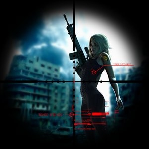 File:Female sniper.jpg