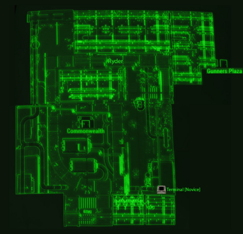 File:Gunners Plaza basement map.png