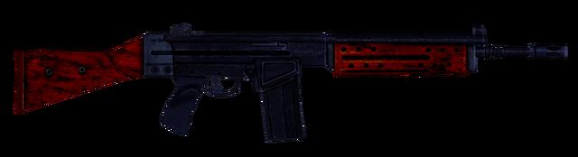 File:Sam's Assault rifle.png