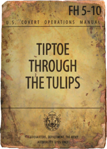 File:UsCovertOps10.png