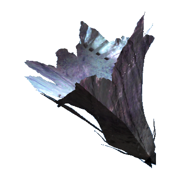 File:Ash blossom.png