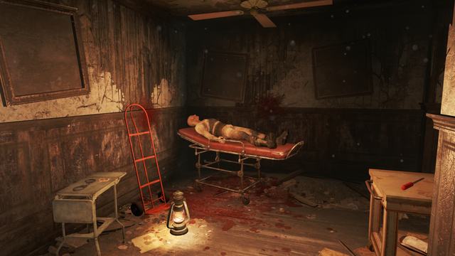 File:FO4 Pickman Gallery int 2.png