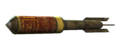 Fo4 missile.png
