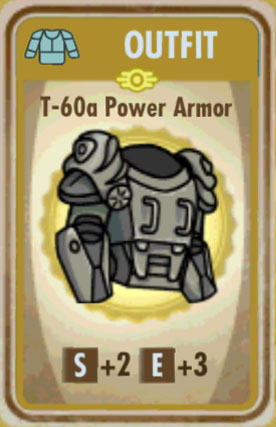 File:FoS T-60a Power Armor Card.jpg