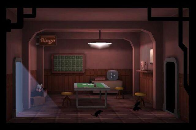 File:FoS gameroom 1room lvl1.jpg