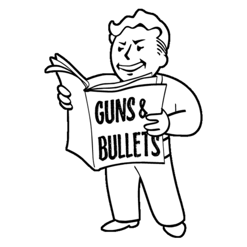 File:Icon Guns and Bullets Fo4.png