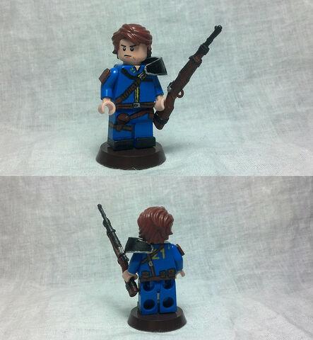 File:Lego3.jpg